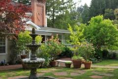 Occidental-B-Gardens-18