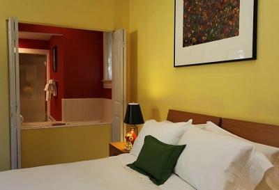 quilt-room-inn-at-occidental-gallery-3