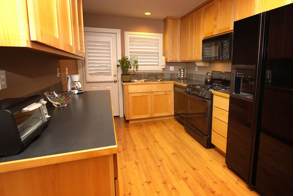 Sonoma Wine Country Vacation Rental Cottage Lodging In