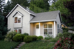 sonoma-vacation-rental-cottage-1