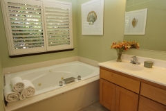 sonoma-vacation-rental-cottage-10