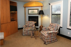 sonoma-vacation-rental-cottage-13