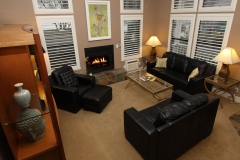 sonoma-vacation-rental-cottage-3