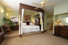 sonoma-vacation-rental-cottage-7