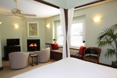 sonoma-vacation-rental-cottage-9