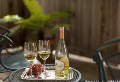 gallery-winecountry-4