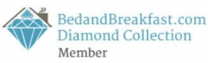 bed and breakfast diamond collection inn at occidental