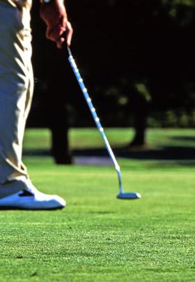 golf sonoma county