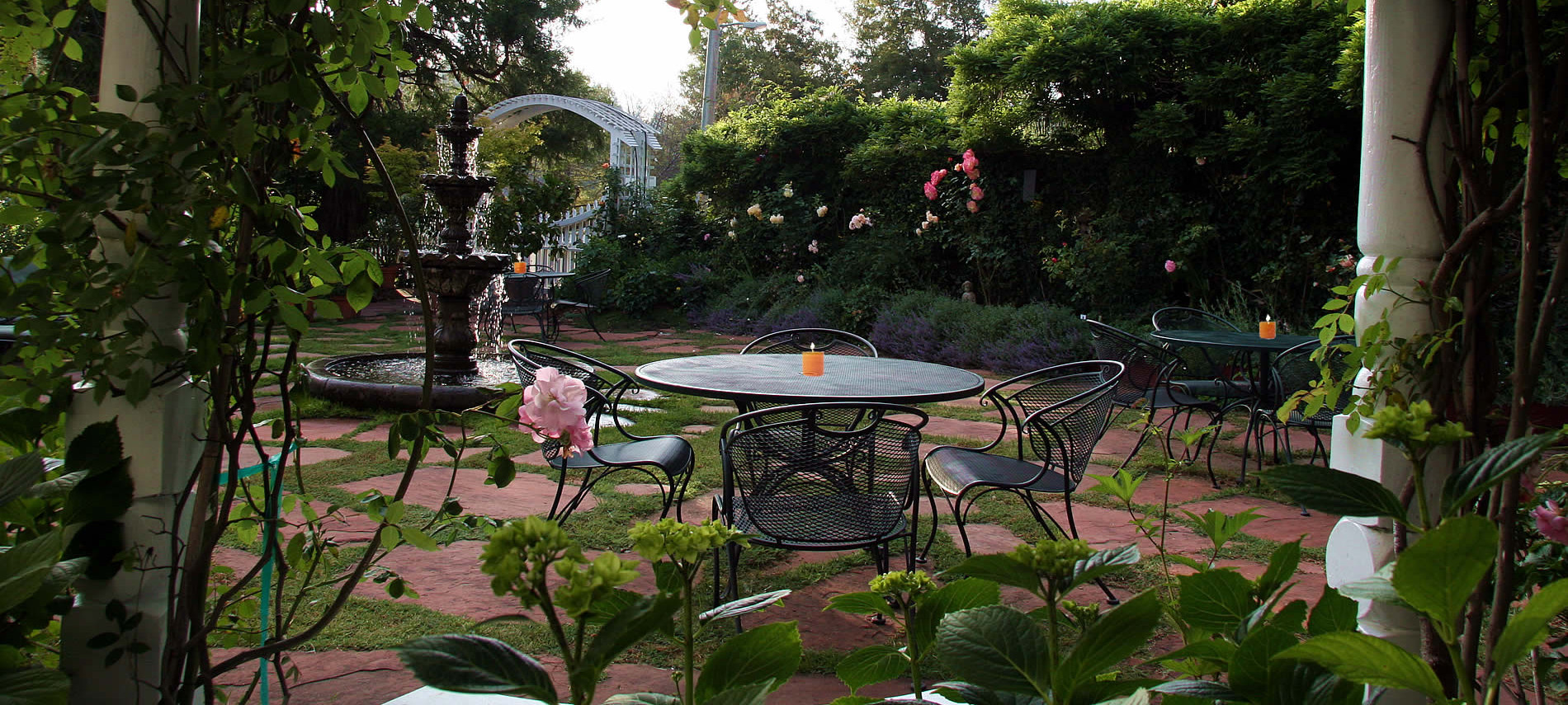 sonoma county lodging deals