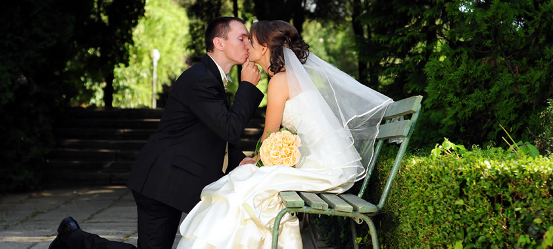 sonoma wine country weddings & elopements